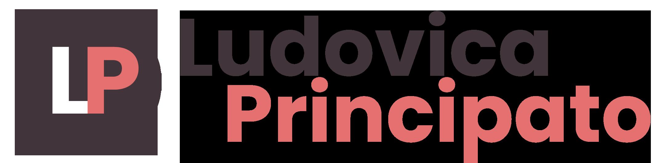 Ludovica Principato